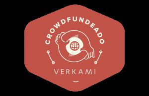 ESPANOL_crowdfundeado_verkami-Vikingos-rojo