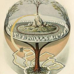 Yggdrasill,_the_mundane_tree_(26938965955)