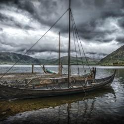 boat-2986138_1920