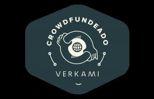 ESPANOL_crowdfundeado_verkami-Vikingos-azul-2