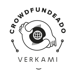 ESPANOL_crowdfundeado_verkami-Vikingos-basic