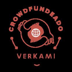 ES_crowdfunded_verkami-Vikingos-basic-vermell