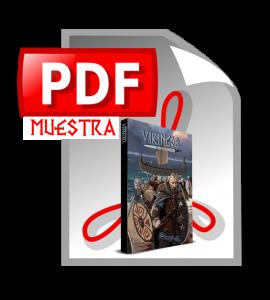 Manual-vikingos-el-juego-de-Rolf-PDF-Muestra