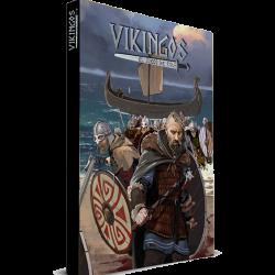 Manual-vikingos-el-juego-de-Rolf-Previo