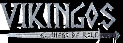 logo-vikingos-500px