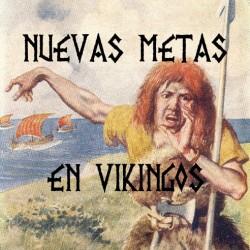 nuevas-metas-vikingos-2