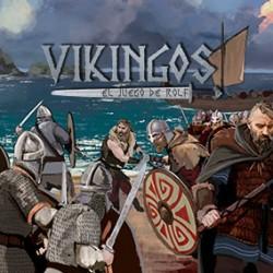 vikingos 400