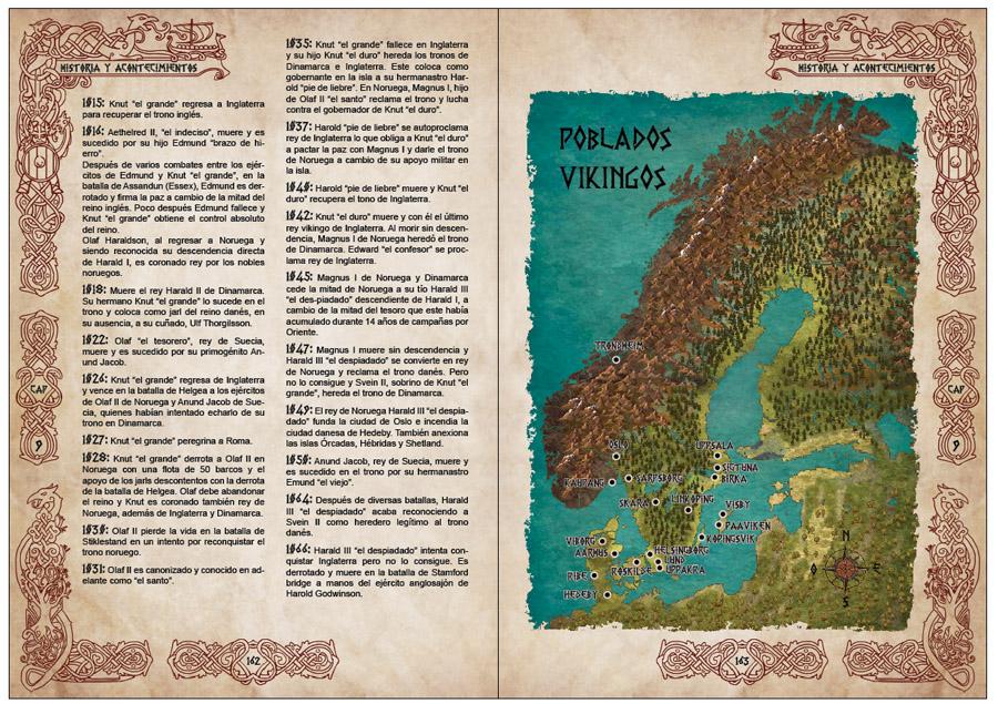 mapa-escandinavia-color-vikingos